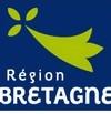 region-bzh